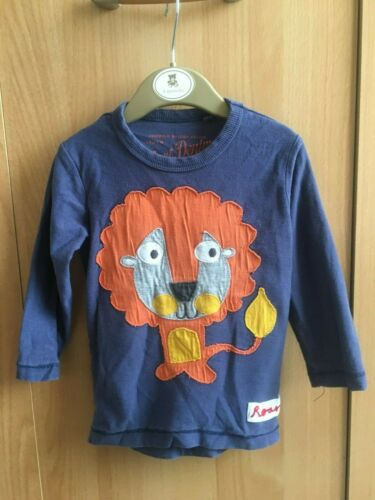 Baby Boy Clothes 9-12 months M/&S Next Ted Baker John Lewis Nutmeg
