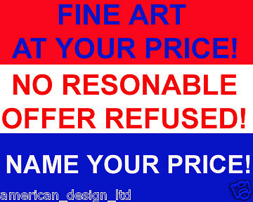 American Design Ltd