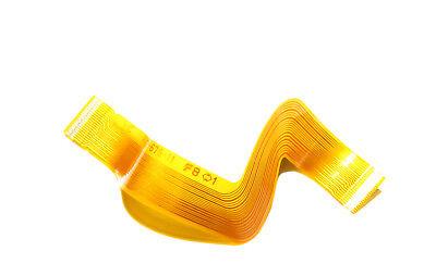 Original Sony Strom Flexibel Fp-43 Für Ccd-tr517 Ccd-trv37 Trv57 Trv67 Trv87 Attraktive Designs; Camcorder-teile
