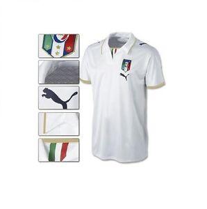 PUMA-ITALIA-SS-AWAY-JSY-CAMISETA-OFICIAL-MAGLIA-ITALY-2008-PVP-EN-TIENDA-79E