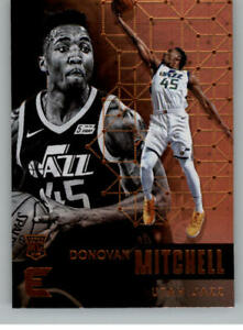 Image is loading 2017-18-Panini-Essentials-NBA-Basketball-Cards-Pick- c21625c61