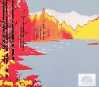2 [Digipak] by OCS (CD, Jun-2004, Narnack Records)