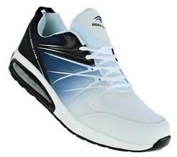 Art 728 Übergröße Luftpolster Turnschuhe Schuhe Sneaker Sportschuhe Laufschuhe