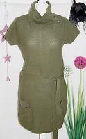 Vêtement Femme ... Tunique / Robe... Neuve ... T : 40