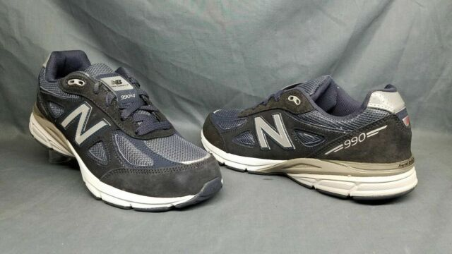 New Balance 990 Athletic Sneakers