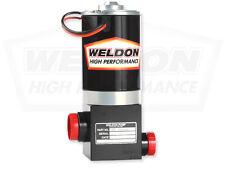 Weldon Racing Fuel Pump Db2035a
