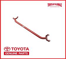 TOYOTA PTR06-06991-01 Chassis Brace Strut