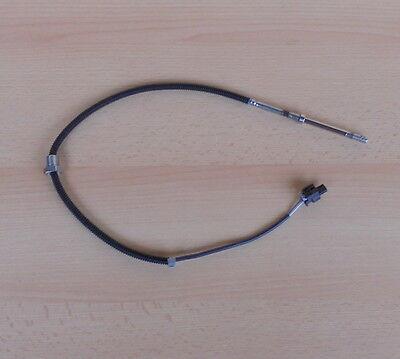 original Mercedes Benz CDI Abgastemperatursensor Abgastemperatur A0009058804