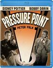 Pressure Point - Blu-ray Region 1