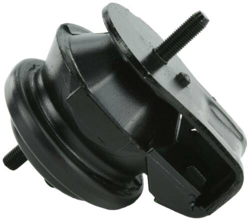 Engine Torque Damper Automatic For 2001 Suzuki Grand Vitara Limited USA