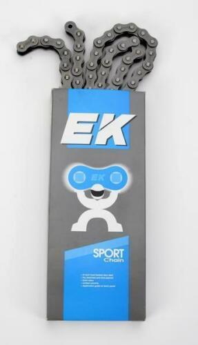 Natural EK Chain 120 Links 520-120 520 Standard Series Chain