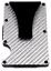 Mens-RFID-Blocking-Slim-Money-Clip-Carbon-Fiber-Wallet-ID-Credit-Card-Holder thumbnail 5