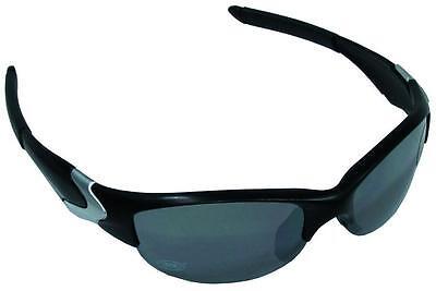 Fox Outdoor Sportbrille Schutzbrille Armee Biker Alpin Rad Brille schwarz