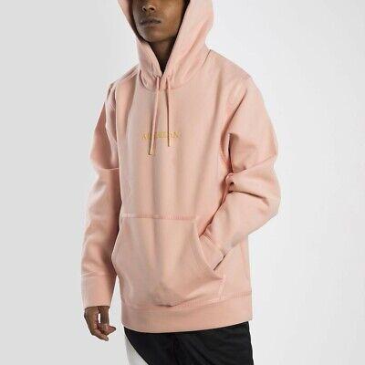 Jordan Remastered Pullover Hoodie Sz XL