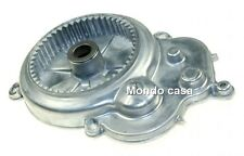Kenwood Coperchio Inferiore Chassis Ingranaggi Planetaria Serie MAJOR KW710369