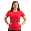Nike-sec-Academy-femme-t-shirts-Tee-Femmes-Gym-tshirts-tops-Training-Football miniature 29