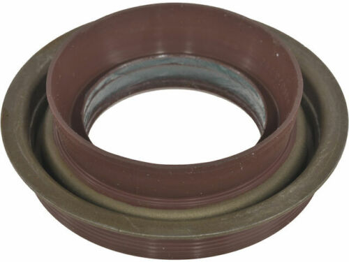 For 2001-2005 2007-2010 Ford Explorer Sport Trac Axle Shaft Seal API 13288TB