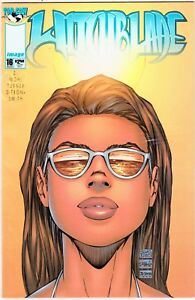 WITCHBLADE-16-NM-IMAGE-COMIC-64307-3