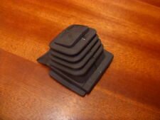 RENAULT CLIO MK1 1.8 16v + WILLIAMS GEAR BOX CLUTCH FORK ARM DUST GAITER GAITOR