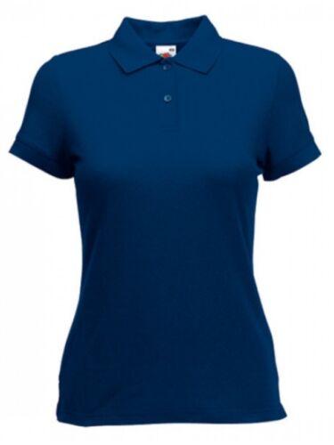 Polo Shirt Hemd selbst selber gestalten bedrucken Text SpruchName Verein Damen