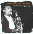 Blue Hodge by Johnny Hodges/Wild Bill Davis (CD, May-2007, Lone Hill Jazz (Spain))