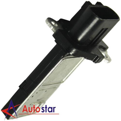 Brand New Mass Air Flow MAF Sensor Meter For Buick Chevrolet Cadillac GMC Isuzu