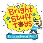 brightstufftoys