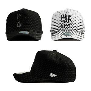 cfd3938d64d ... Baseball Cap Hip hop Trucker Hats best service  Image is loading XL-2XL- 60-63Cm-Unisex-Mens-Flipper ...