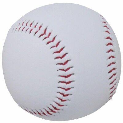 Ca 7,3 Cm DemüTigen Fox Outdoor Ball Golfball Baseball Sport Durchmesser