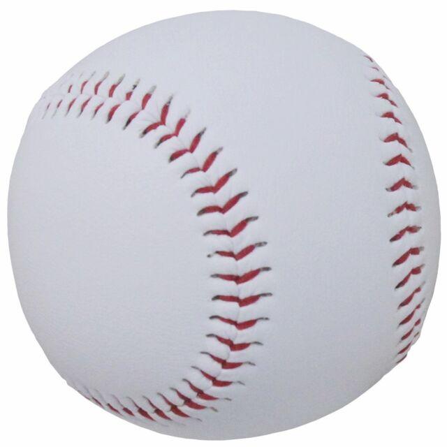 Fox Outdoor Balón bola da Baseball Sport Diámetro aprox. 7 3 cm ... f836e5a64c07e