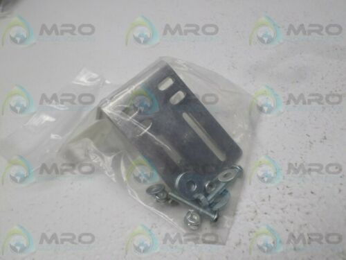 NEW IN FACTORY BAG * Details about  /THOMSON 9600-831-002 BRACKET