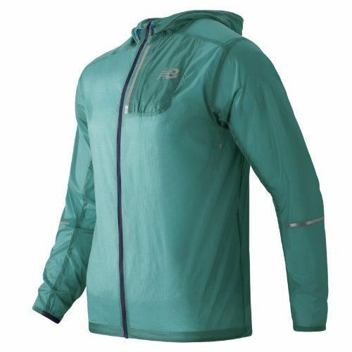 Hombres Mj61226 grande Lite Packable Balance Jacket Tamaño New OnHXg1xww