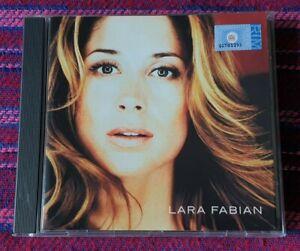 Lara-Fabian-Lara-Fabian-Malaysia-Press-Cd