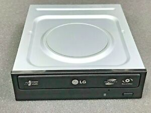 LG GH22LS50 TREIBER WINDOWS 8
