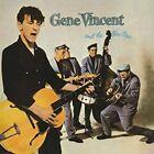 Gene Vincent & the Blue Caps by Gene Vincent/Gene Vincent & the Blue Caps (Vinyl, Apr-2016, Rumble Records)