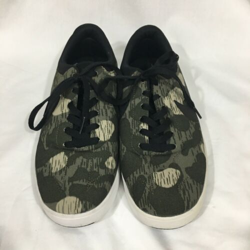 zapatos Nike 206 Eric tama dunas Sb oscuras Koston o para 10 109 579778 qwaAtnwO