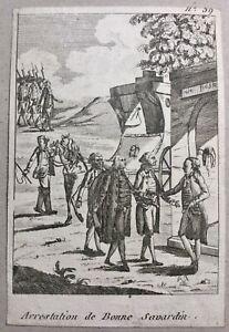 Arrestation-Bonne-Savardin-1790-Chalons-sur-Marne-Revolution-Francaise-Barmond