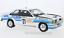 Opel Ascona 400 #21 Conrero Rallye San Remo 1982-1:18 Sunstar 5374 *NEW*