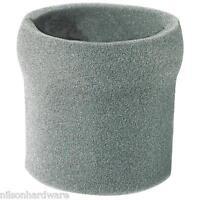 Shop Vac Hang Up Vacuum Cleaner Foam Filter 905-26-00