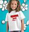 Infant-Creeper-Bodysuit-T-shirt-Grandpa-Loves-Me thumbnail 5