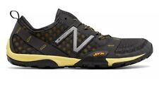 New Balance Mens Trail Running Shoes Minimus 10v1 mt10gg  Size 9.5