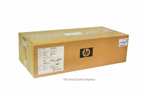 HP-BL460c-G1-X5150-2-66GHz-2C-1P-2GB-Blade-Server-416655-B21-Renew-1yr-Seller-Wa