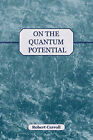 On the Quantum Potential by Robert Carroll (Paperback, 2007)