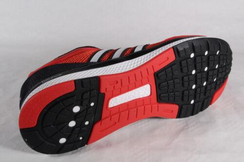 Adidas mana rc bounce Herren Running Schnürschuh NEU!!!