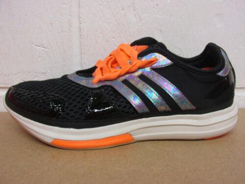 Ginnastica Stellasport Da Scarpe Adidas S78803 Running Yvori wgx4RddqY