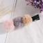 Fashion-Women-Pearl-Hair-Clip-Hairband-Comb-Hair-Pin-Barrette-Hairpin-Headdress thumbnail 47