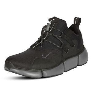 Men's Nike Pocket Knife DM Running Shoes 898033-003
