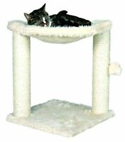 Cat Tree Condo Scratcher Bed Pet Toy Furniture House Post Kitten Tower Scratch..