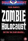 Zombie Holocaust (DVD, 2010)
