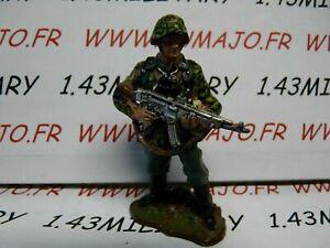 JM2A-SOLDAT-plomb-hobby-amp-work-1-32-3-reich-WW2-Waffen-SS